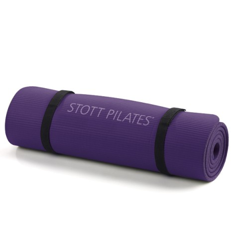 Fitness Mats Gym Source