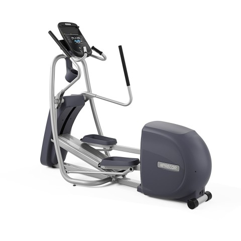 Precor Precision Series EFX 427 Elliptical
