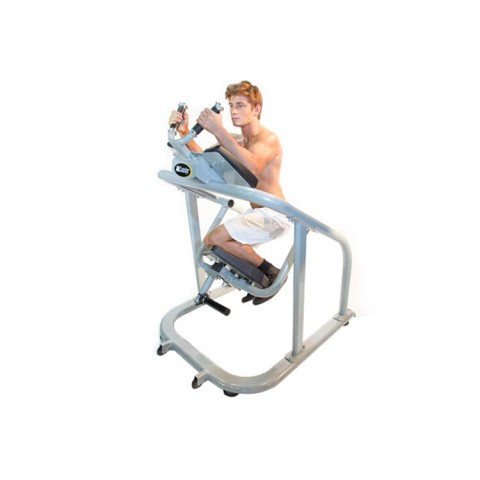 Oblique Workout Ab Coaster