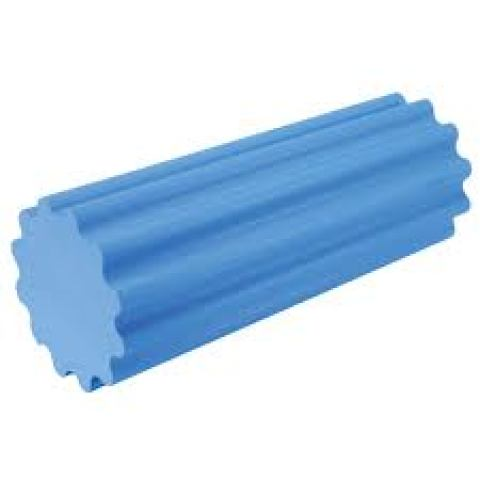 Ortho 2lb Thera Roll Blue