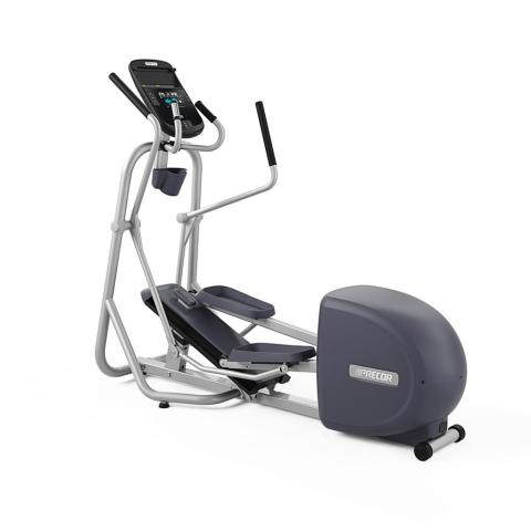 Precor EFX222 Elliptical