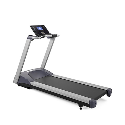 Precor® TRM 211 Energy Series Treadmill