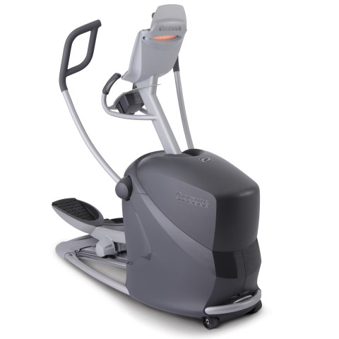 Octane Q37 Elliptical Machine