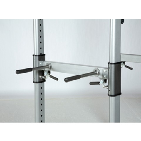 Dip Attachment for CPR-265 from TuffStuff