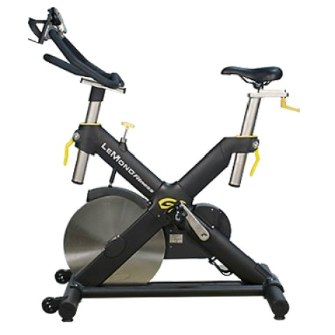 Pro Cycling Bike from Revmaster