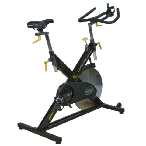 Sport Training Bike from Revmaster