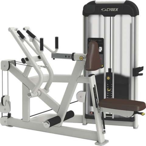 Cybex Prestige Strength VRS Row