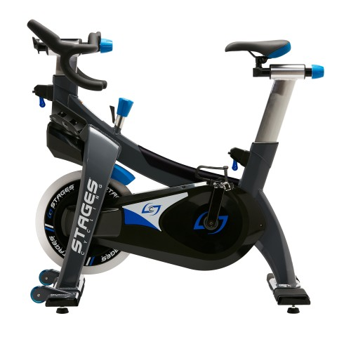 Exercise Indoor Bike