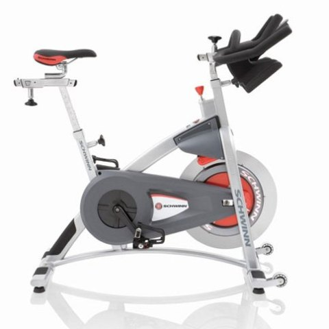 Stationary Cycle by Schwinn