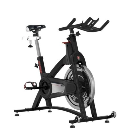 IcPro20 Indoor Cycle from Schwinn
