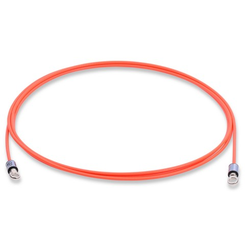 Crossrope Speed Rope (3oz)