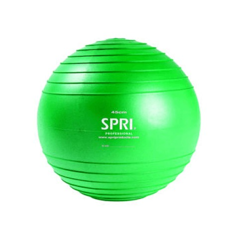 SPRI® Professional Xercise Ball™