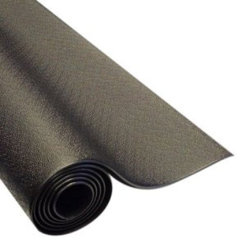 SuperMat Bike Vinyl Mat
