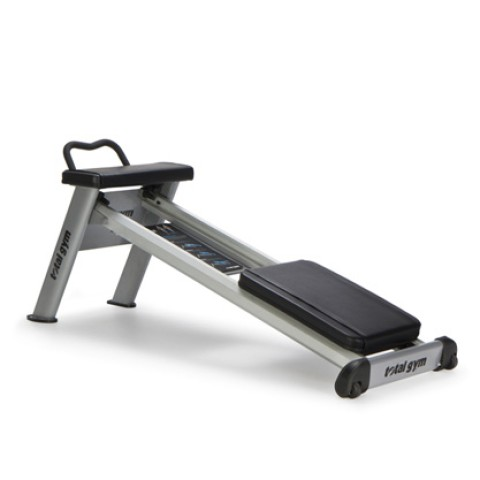 Total Gym Core Trainer