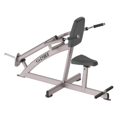 Tricep Press from Cybex