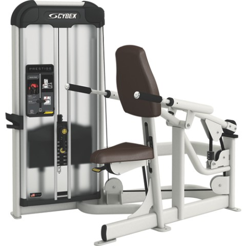 Prestige Strength VRS Tricep Press by Cybex
