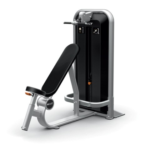 Tricep Press from BILT