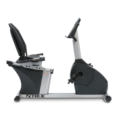 True Fitness ps50r Fitness Bike