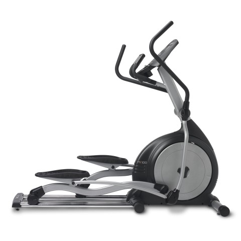 True PS 100 Elliptical