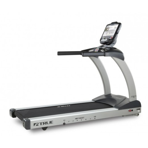 TRUE PS825 Home Treadmill