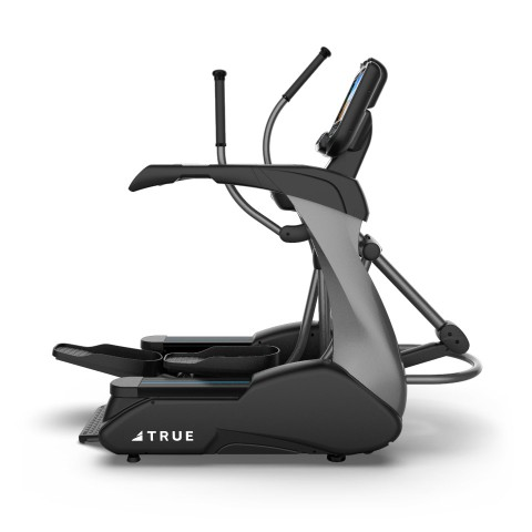 TRUE C900 Elliptical
