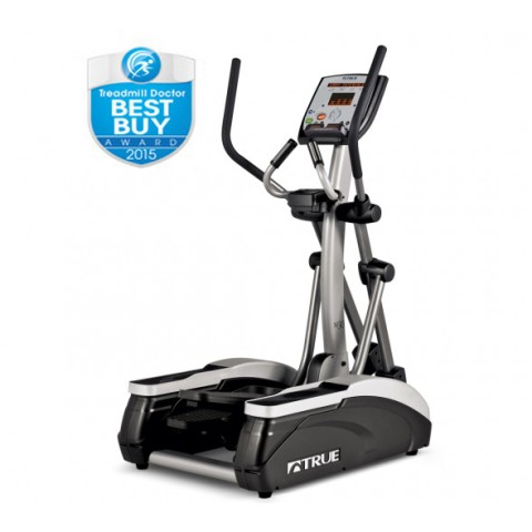True m30 Elliptical