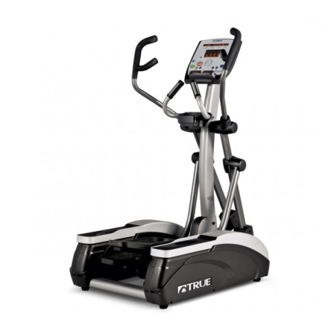 TRUE M50 Elliptical Trainer