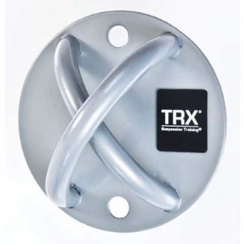 Wallmount for TRX
