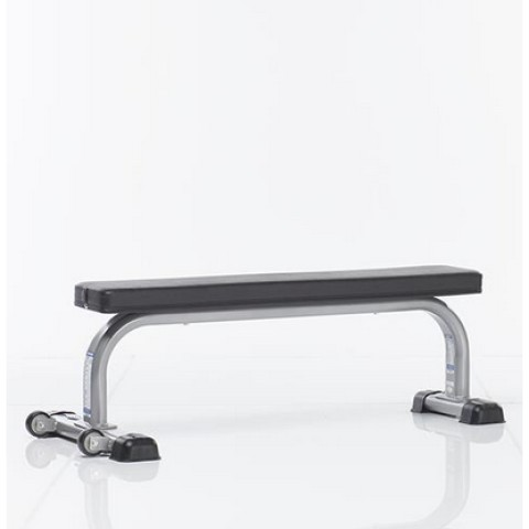 Flat Weight Bench from TuffStuff