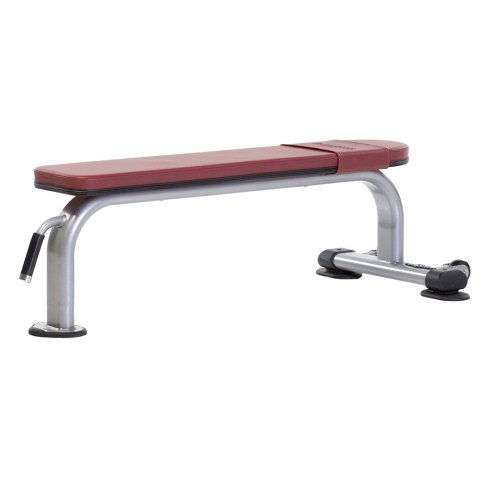 Tuff Stuff Flat Bench