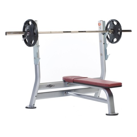 Tuff Stuff Olympic Flat bench