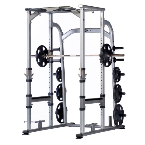 vtx-two-tier-kettlebell-rack