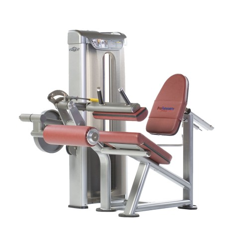Tuff Stuff PPS-232 Seated Leg Curl