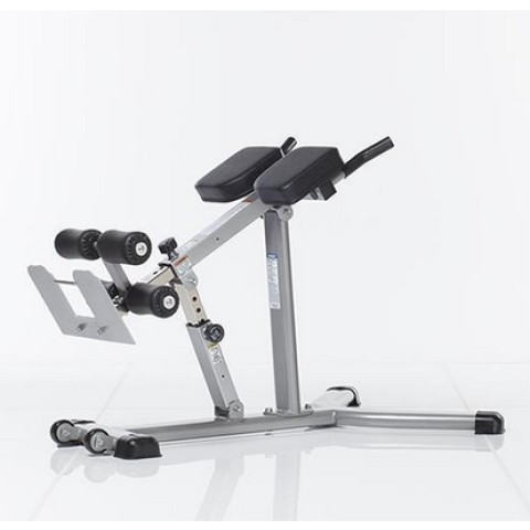 TuffStuff CHE 340 Adjustable Hyper-Extension Bench