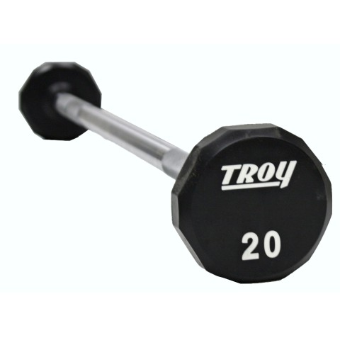 Troy Barbell 20 Pounds