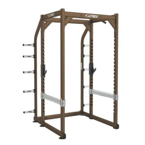 Cybex Power Cage