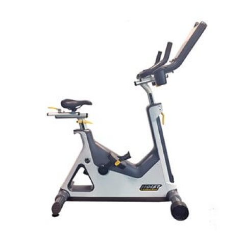 Hoist Lemond Upright Trainer