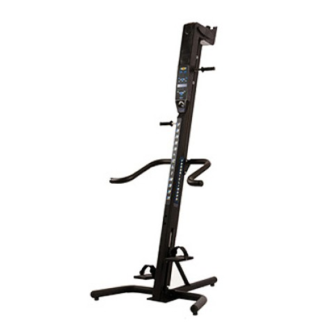 Versaclimber CM Club Model