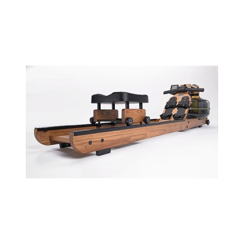 Indoor Water Rower