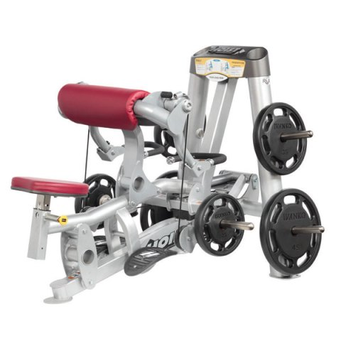 HOIST ROC-IT RPL-5102 Biceps Curl