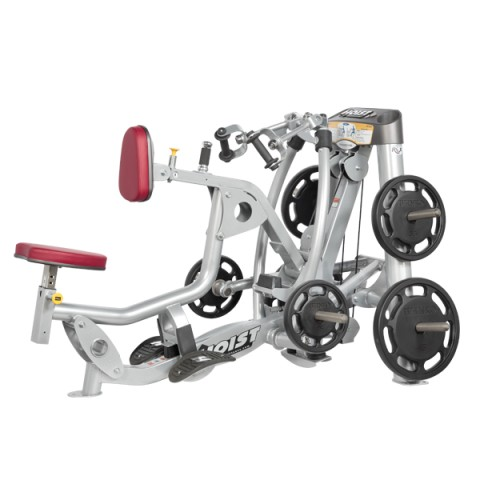 HOIST ROC-IT RPL-5203 Mid Row