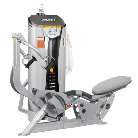 HOIST ROC-IT RS-1203 Seated Mid Row