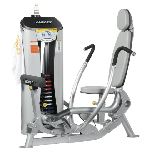 HOIST ROC-IT RS-1301 Chest Press