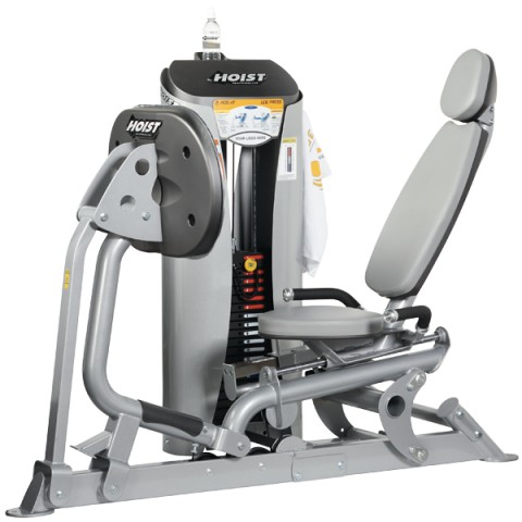 HOIST ROC-IT RS-1403 Leg Press
