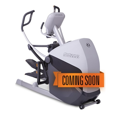 Octane Fitness XT-One Commercial Elliptical