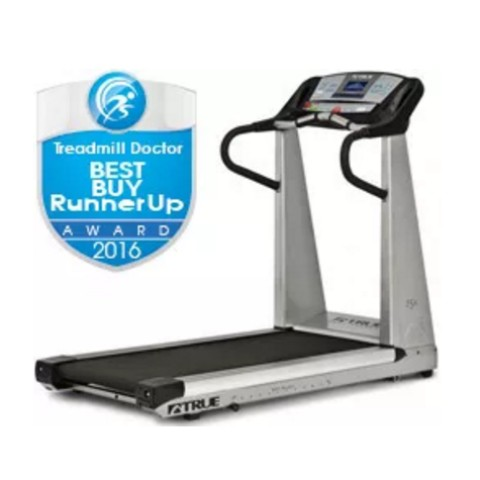 Z5.4 Home Treadmill